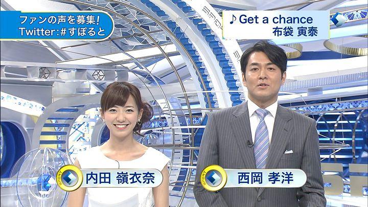 uchida20141202_02.jpg