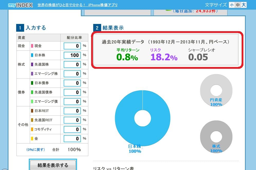 myINDEX(6).jpg