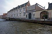 180px-Europacollege_Verversdijk.jpg