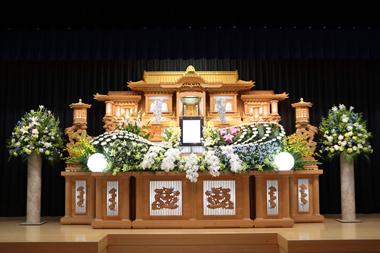 花祭壇4748