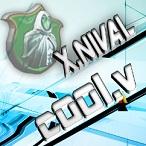 cOOl.v