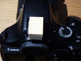 P1050296.jpg