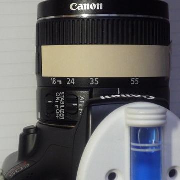 P1060543.jpg