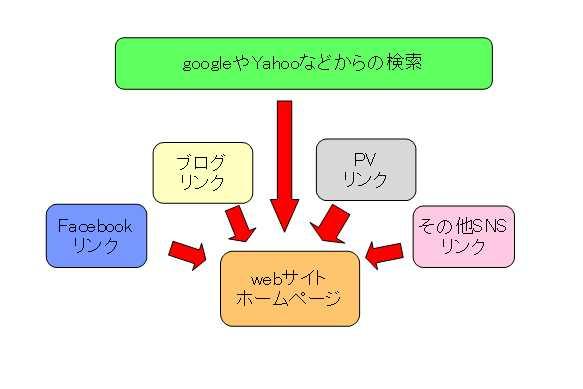 01_21.jpg