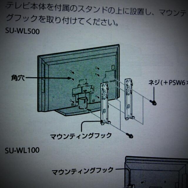 02_01_1.jpg