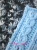 大切! ~どのような糸で、何を編むか~(2014/01/16)