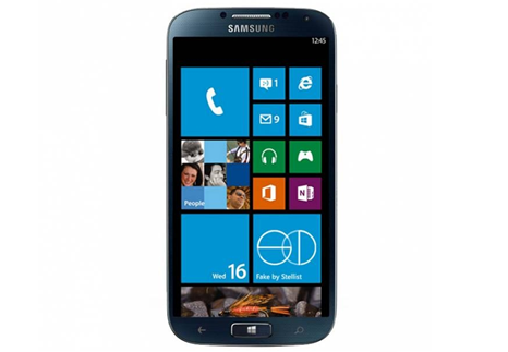 samsung_windowsphone_develop_image.png