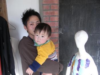 005_convert_20130127193623.jpg