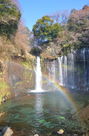 Shiraito_water_fall_01_convert_20120919144435.jpg