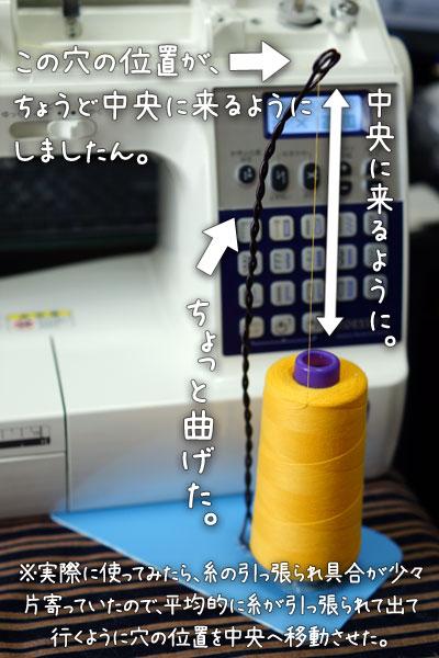 ThreadStand002_20131130100035f46.jpg