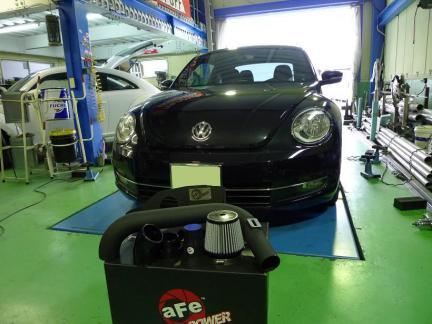 the_beetle_12_12_20_P1.jpg