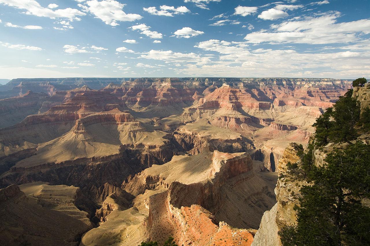 1280px-USA_09847_Grand_Canyon_Luca_Galuzzi_2007.jpg