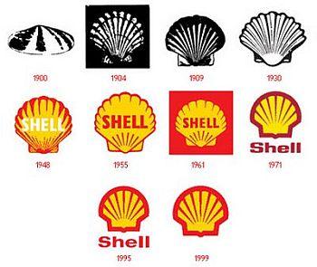 20091208_01_shell.jpg