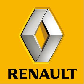 20110712_Renault.jpg