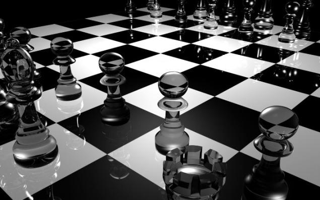 3d-chess-board.jpg