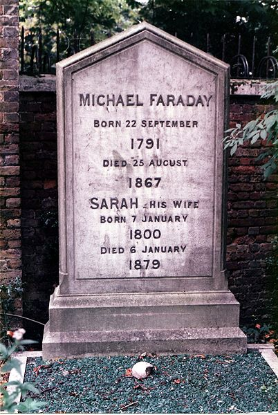 402px-Faraday_Michael_grave.jpg