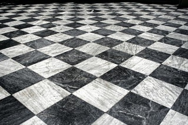 6702458-black-and-white-checquered-marble-floor-pattern.jpg
