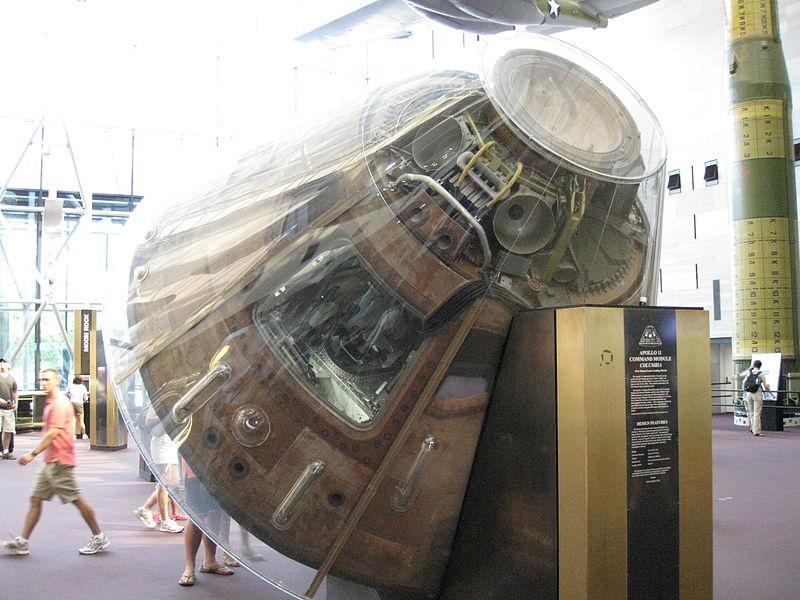 800px-Apollo11Smithonian.jpg