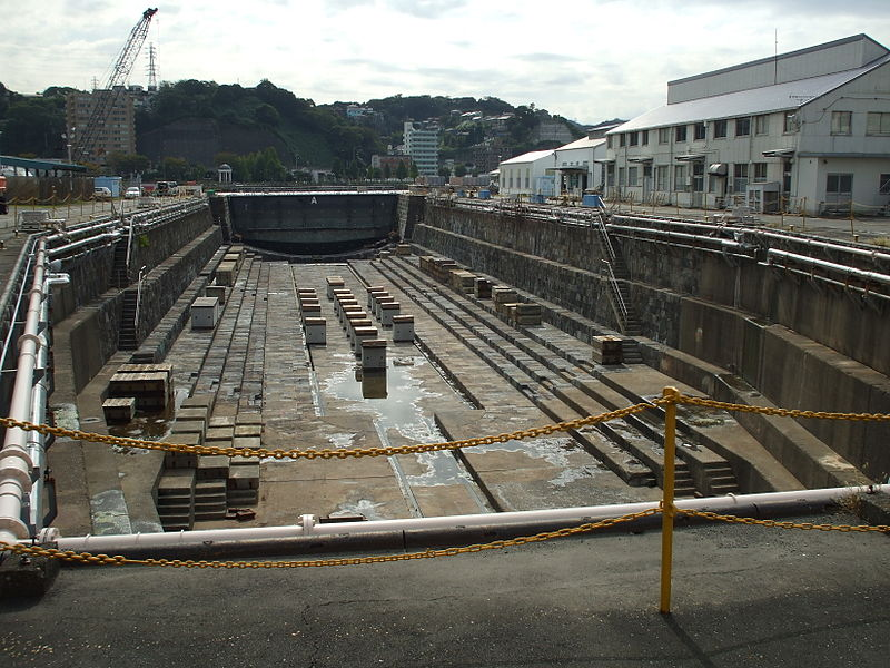 800px-Yokosuka-dry_dock-1a.jpg