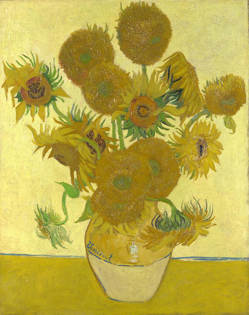 811px-Vincent_Willem_van_Gogh_127.jpg