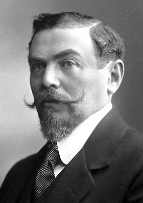 Alfred_Hermann_Fried_nobel.jpg