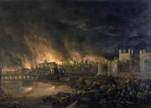 Great_Fire_London.jpg