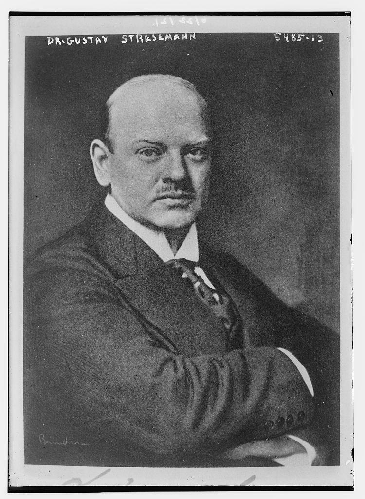 Gustav_Stresemann.jpg