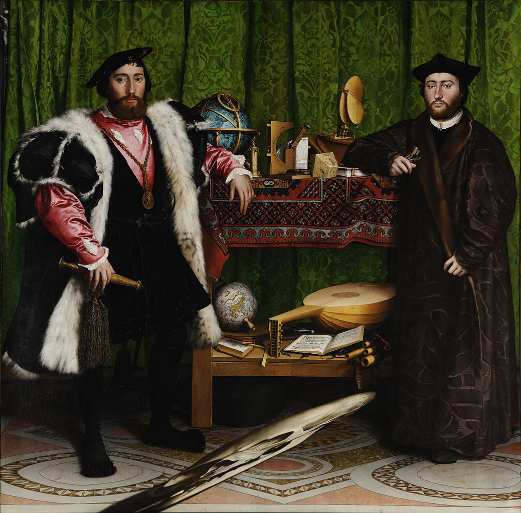 Hans_Holbein_the_Younger_-_The_Ambassadors_-_Google_Art_Project.jpg