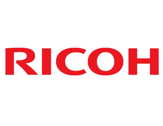 Logo-Ricoh-rouge-sur-fond-blanc.jpg