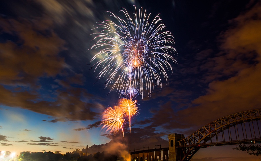 NYC-2013-Astoria-Fireworks.jpg