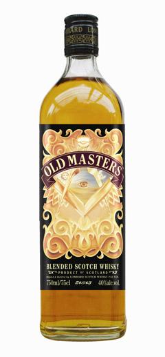 Old-Masters2.jpg