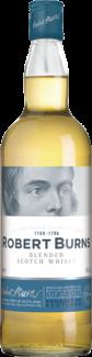 RB_Blend-BottleVisual_20.png
