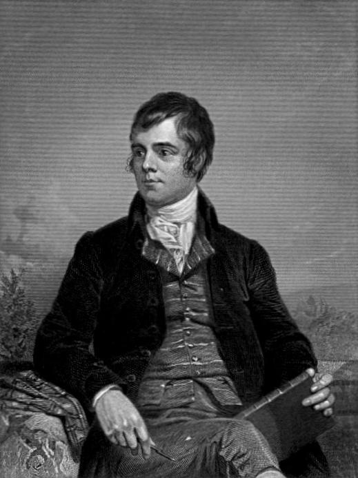 Robert_Burns_1.jpg