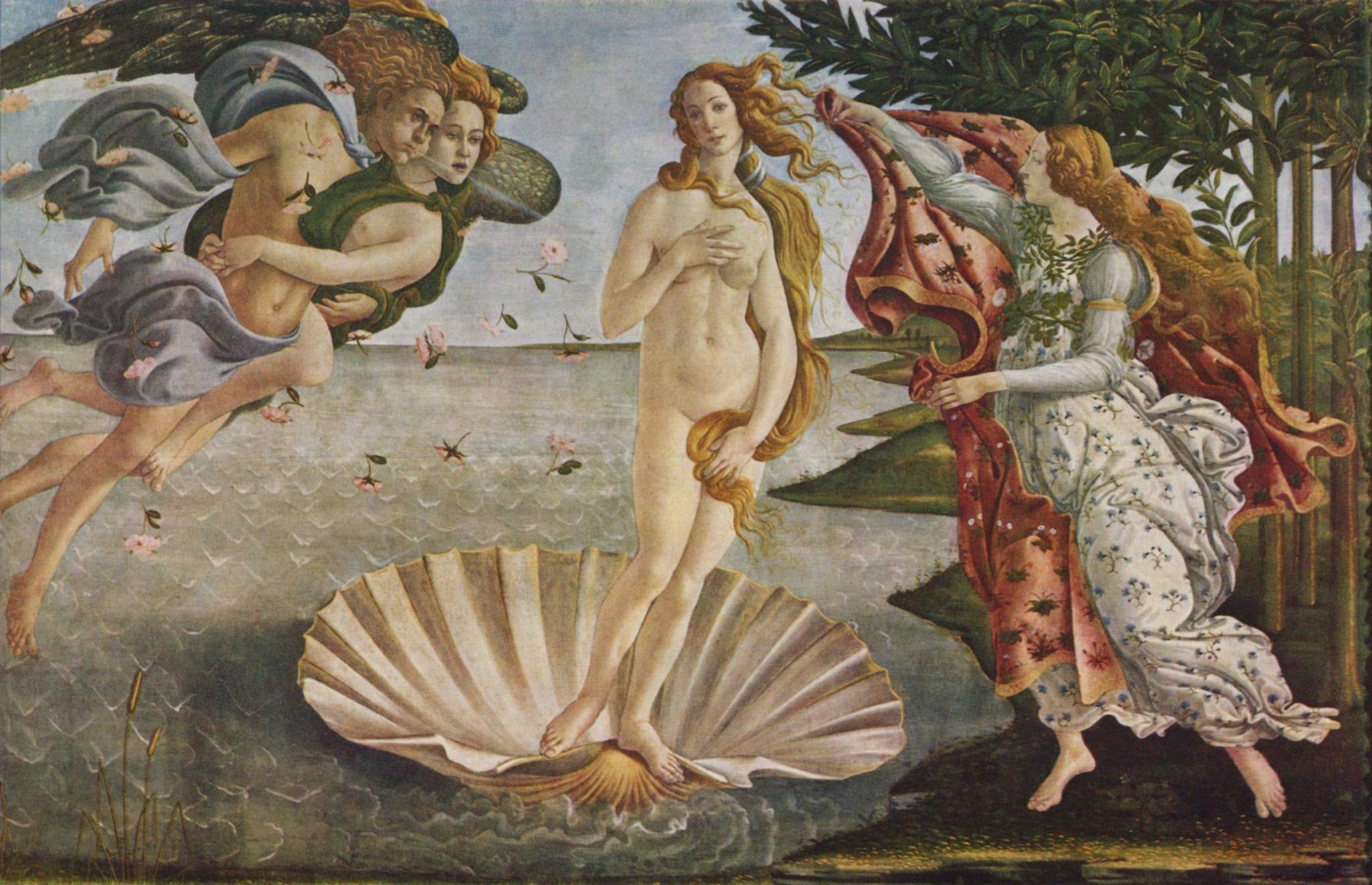 Sandro_Botticelli_046.jpg