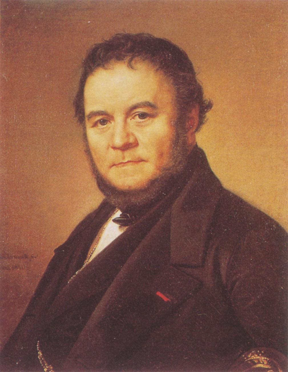 Stendhal.jpg