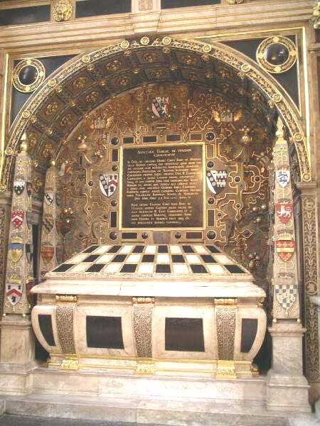 Tomb_Westminster_Abbey.jpg