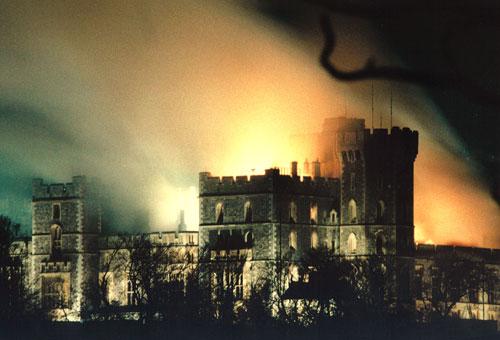 Windsor_Fire.jpg