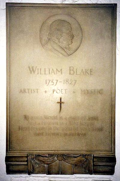 blakewilliammemorial.jpg