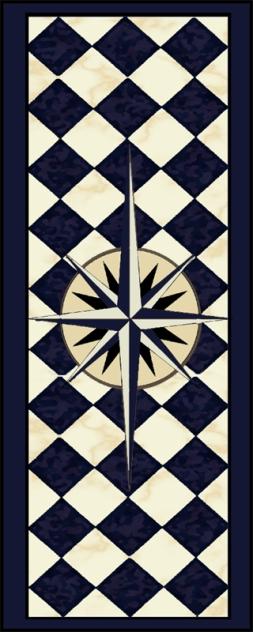 compassrunner.jpg