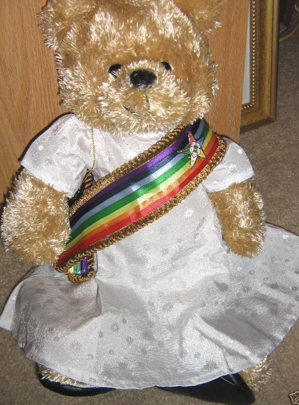 eastern_star_teddy_bear_3.jpg
