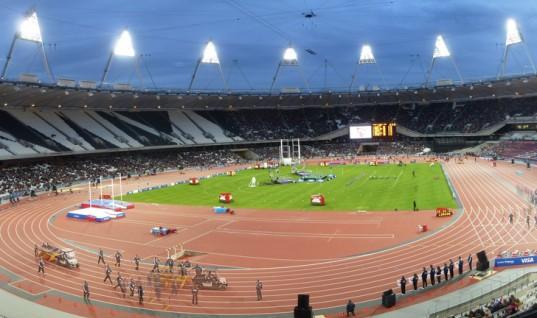 london-olympic-stadium-537x318.jpg