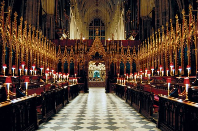 london-westminster-abbey-interior.jpg