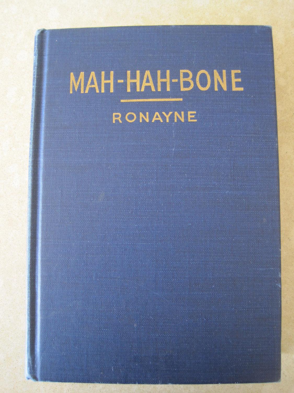 mahhahbonebook.jpg