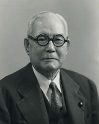 nomurakichisaburo.jpg