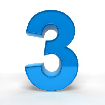 number-3.jpg