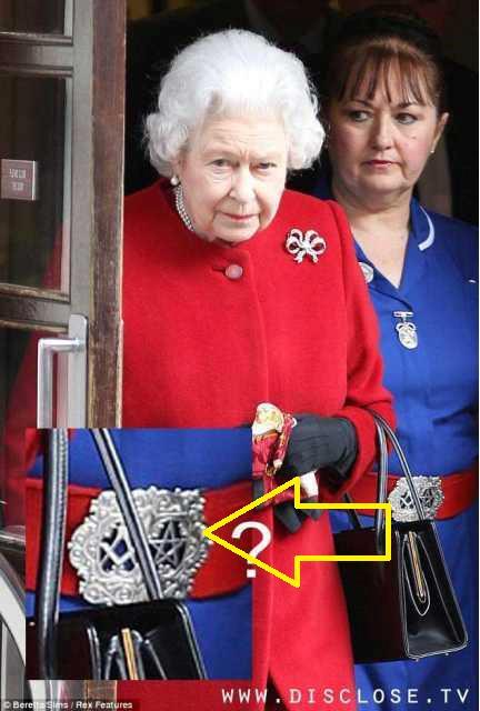 queenElizabethfreemasonry.jpg
