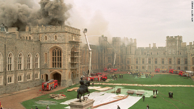 windsor-castle-fire-horizontal-gallery.jpg