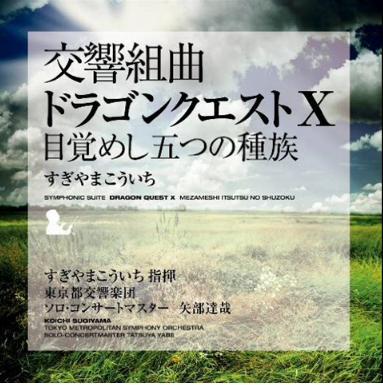 201212221747485f4.jpg