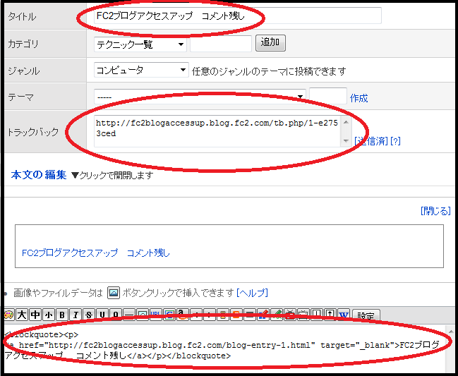 201209290849340ce.png