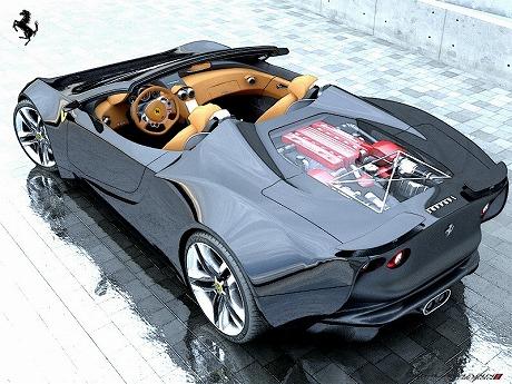 Ferrari-Spider-Concept-5[7]